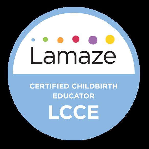 BLC-Lamaze