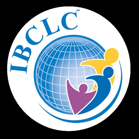 IBCLC_Logo_Color_Final