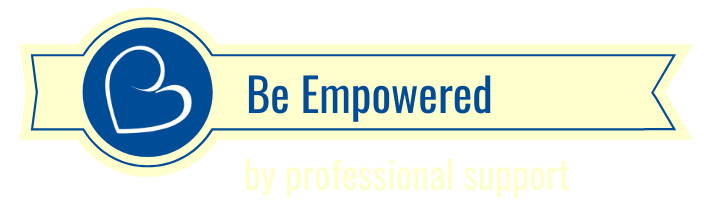 BLC - Be Empowered