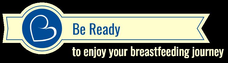 BLC - Be Ready