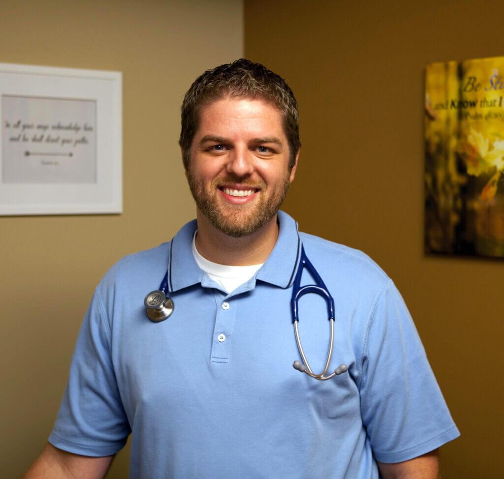 BLC-Dr.Schwalbe